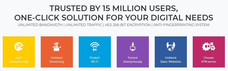 Quel est le VPN idéal? Que faut-il regarder en priorité pour trouver le meilleur VPN possible? Voyons à quoi peut ressembler le service VPN presque parfait, celui .