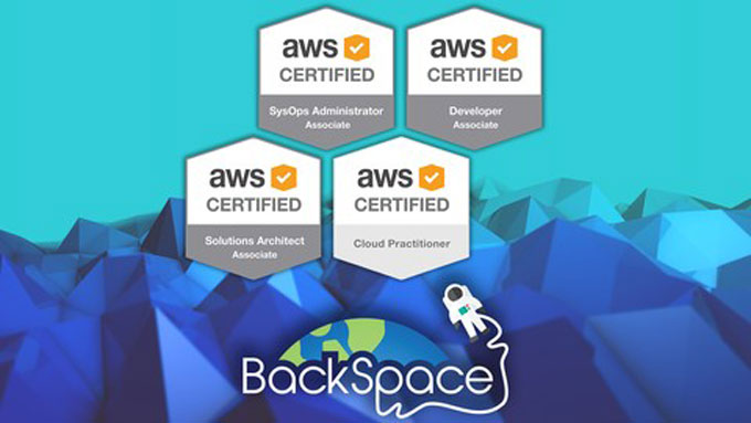 95% Off Amazon Web Services Certification (AWS) 2018 - All 4 Certs ...