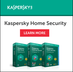 50% Off Kaspersky Coupon Code, Promo Code & Discount 2018