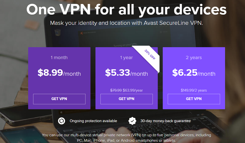 Nmd vpn app download for pc