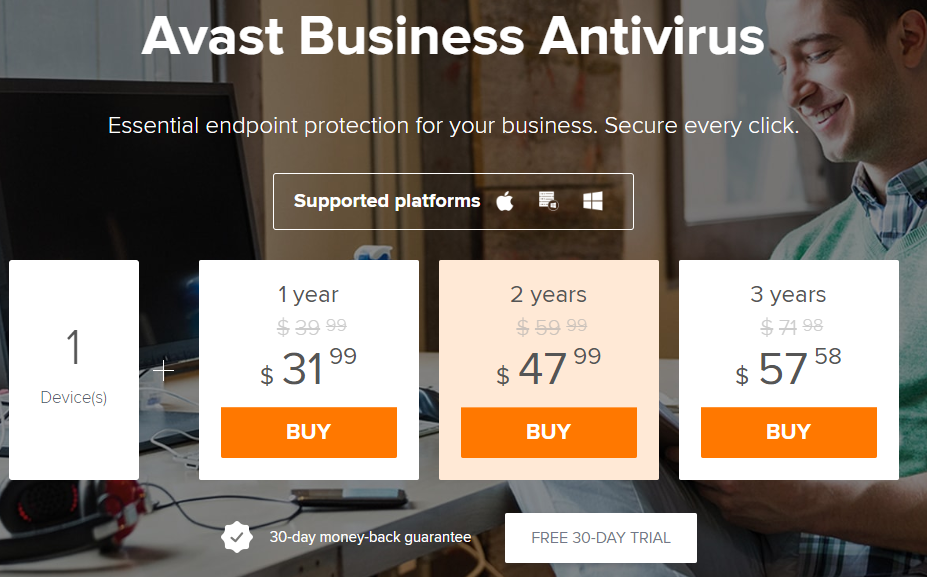 Avast Discount Coupon Code: Up to 60% Off Voucher Code 2018