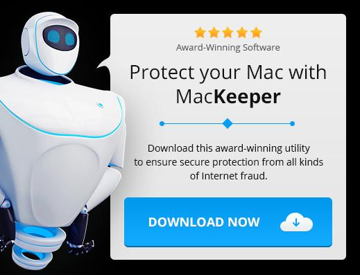 Mackeeper Pop Ups  Programm komplett löschen Hallo ich bin seit einem Monat Mac Nutzer und habe seit knapp 2 Tagen einen Virus ScarewareMalware wie man es auch nennen will Mackeeper öffnet bei manchen Internetseiten ein Popup was total lästig ist