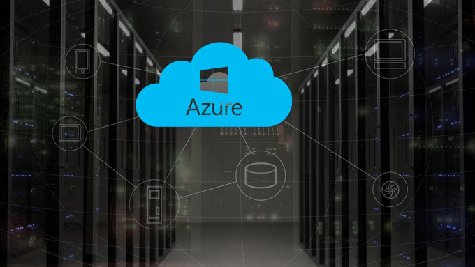 93% Off 70-535 Architecting Microsoft Azure Solutions Coupon