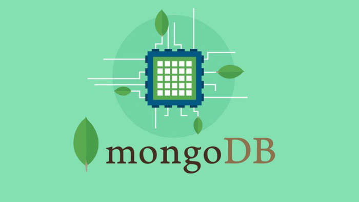 mongodb world coupon