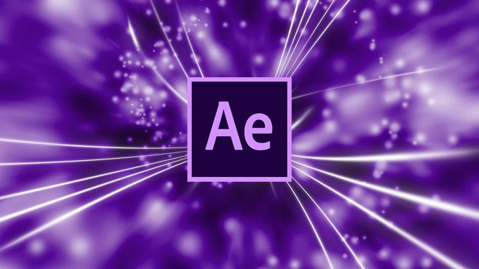 95% Off After Effects CC 2019: Complete Course from Novice to Expert