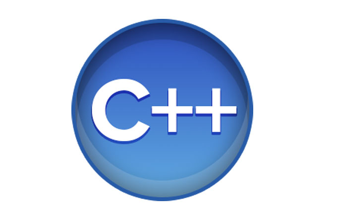 95% Off C++: From Beginner to Expert Coupon - VilmaTech