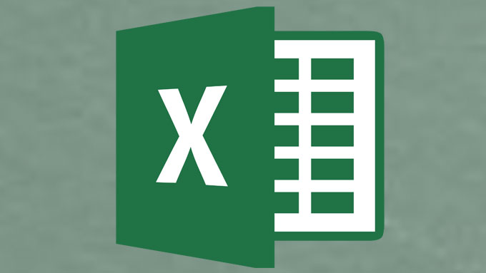 95 off microsoft excel data analysis with excel pivot tables