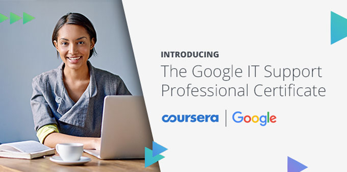 coursera-Google-IT-Support-free