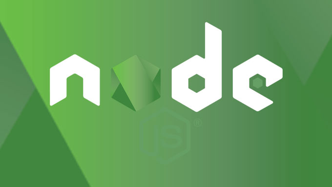 what is node js