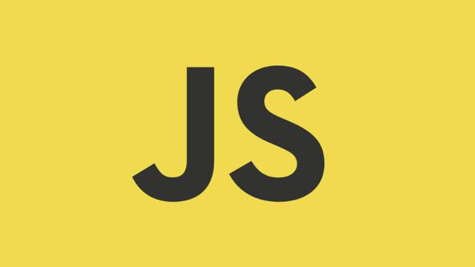 JavaScript Algorithms Course