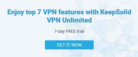 Keep solid vpn bonus code