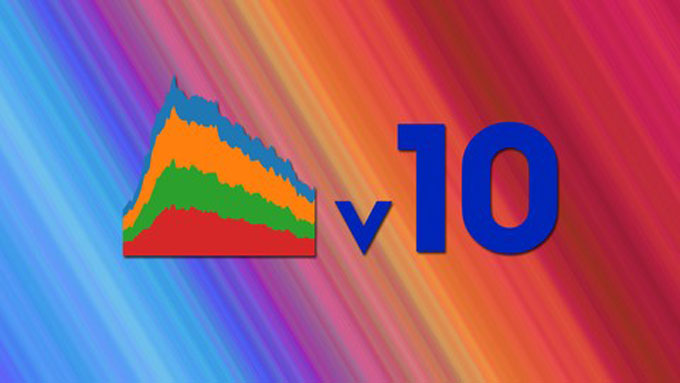 Tableau 10 Advanced Training: Master Tableau in Data Science Coupon