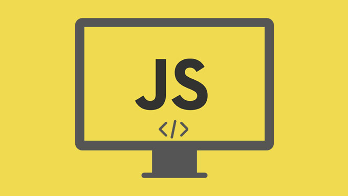 JavaScript-tutorial