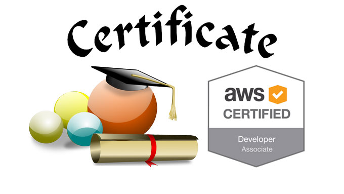 Why Get AWS Certified