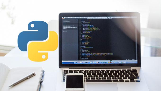 Python benefits