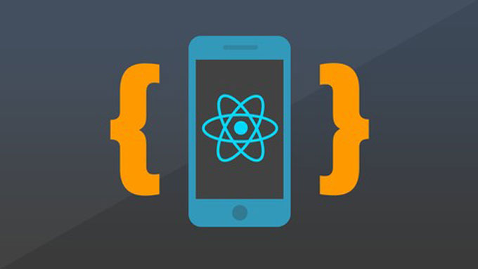 React Native - The Practical Guide Coupon