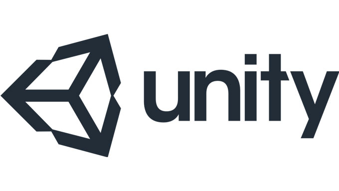 what is Unity programming
