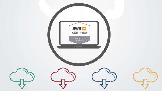 Ultimate AWS Certified Developer Associate 2019