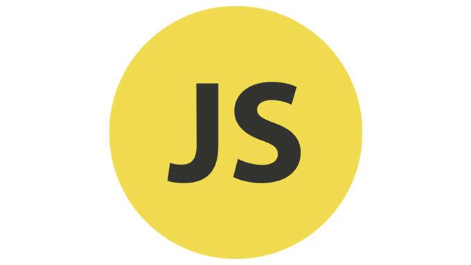 Udemy JavaScript Course