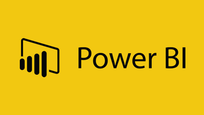 Benefits of Learning Power BI