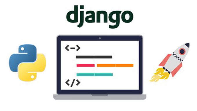 Python and Django Full Stack Web Developer Bootcamp Coupon
