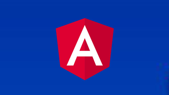 angular-course