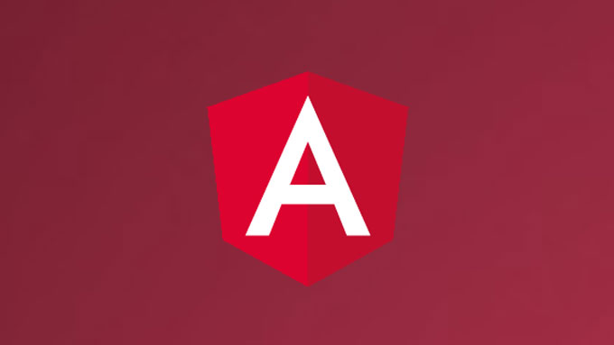 best angularjs course