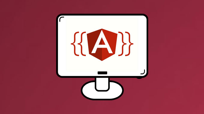 why Angularjs popular