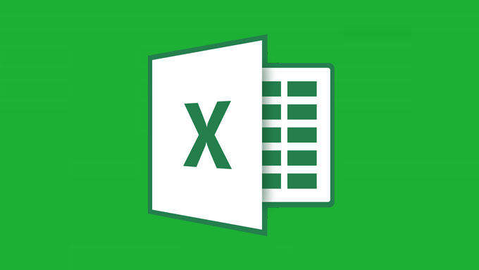 Benefits of Excel