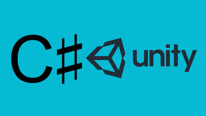 C# and Unity