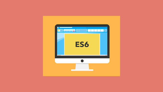 91% Off Accelerated ES6 JavaScript Training Coupon - VilmaTech