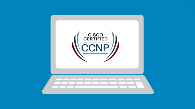ccnp certification