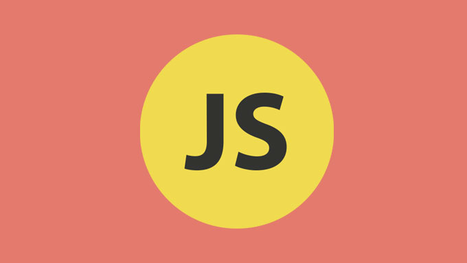 Learn ES6 JavaScript