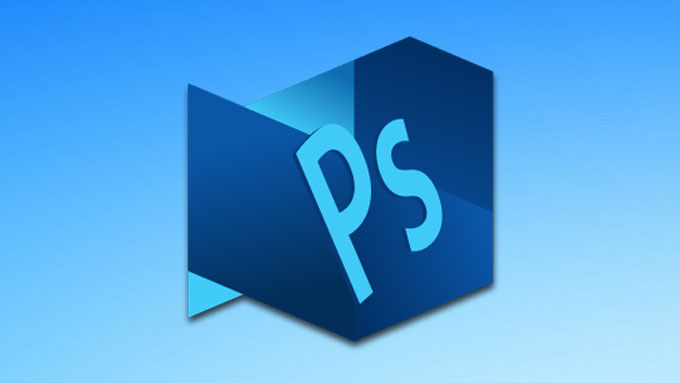 Photoshop CC 2019 Review