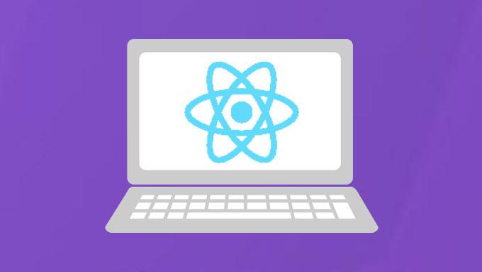React Web Developer