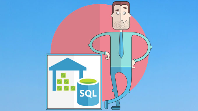 SQL for Marketing