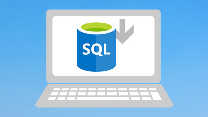 95% Off SQL - MySQL for Data Analytics and Business Intelligence
