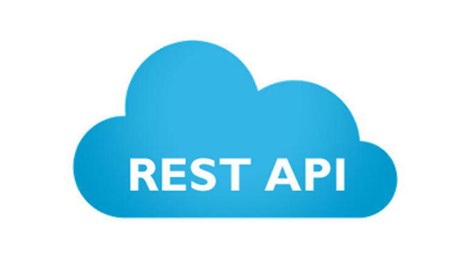Reasons to Choose REST APIs