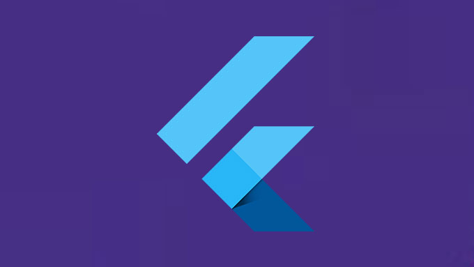95% Off The Complete Flutter Development Bootcamp with Dart Coupon