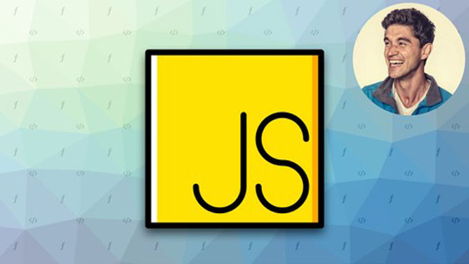 Advanced JavaScript Concepts