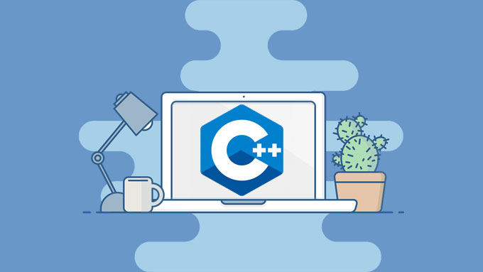C++-review