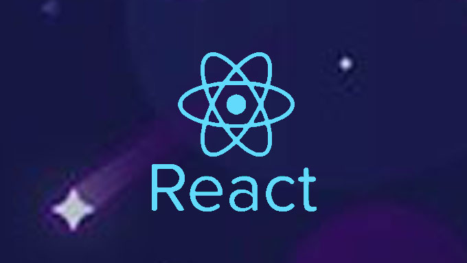 React Developer Course