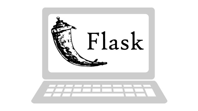 About Flask