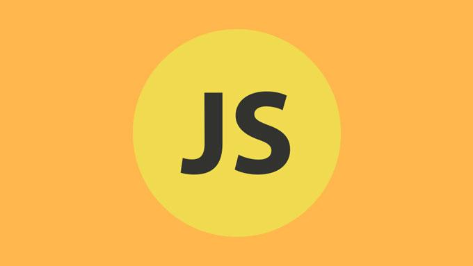Syntax JavaScript