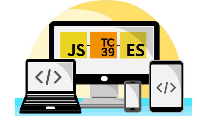 JS-ECMA-TC39