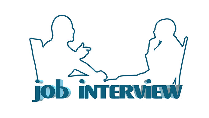 coding interview