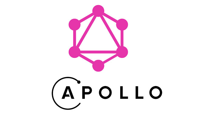 The Modern GraphQL Bootcamp (with Node.js and Apollo)